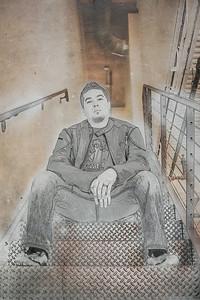 IMG_3194_Art