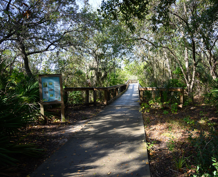 Boca Ciega Park