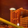 Pittsburgh Building Architecture Portrait-8