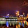 Pittsburgh Building Architecture Landscape-10