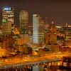 Pittsburgh Building Architecture Landscape-17