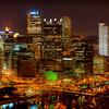 Pittsburgh Building Architecture Landscape-14