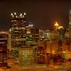 Pittsburgh Building Architecture Landscape-16
