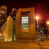Pittsburgh Building Architecture Landscape-2