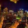 Pittsburgh Building Architecture Landscape