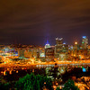 Pittsburgh Building Architecture Landscape-20