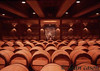 Opus One Tasting & Barrel Room, Napa Valley, CA