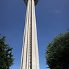 Tower of the Americas - San Antonio TX