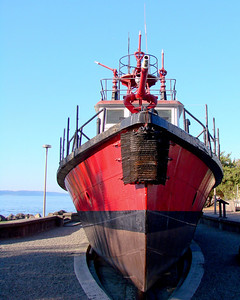 Fireboat No. 1