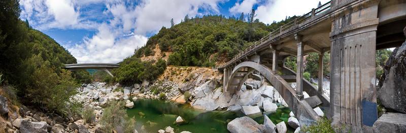 old_bridge_new_bridge