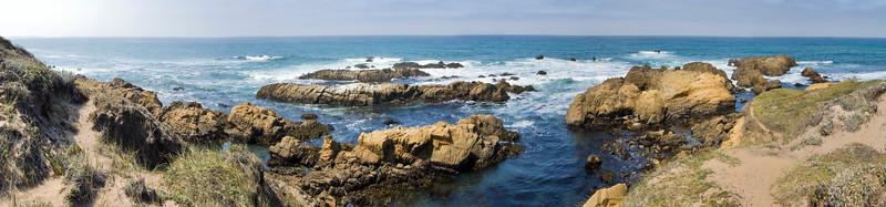 costanoa_beach