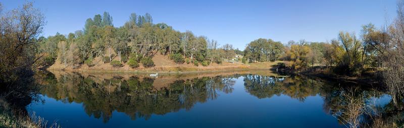 lake_panorama1