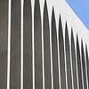 Dom Bosco Church, Architect Carlos Alberto Nanes
