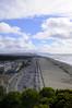 Great Highway off Ocean Beach