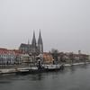 Regensburg-202337