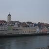 Regensburg-203935