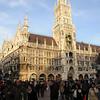 Munich-202536