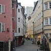 Regensburg-203629