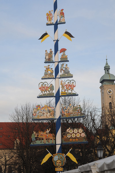 Munich-205311