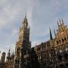 Munich-203458
