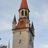 Munich -203745