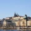 Prague-165025