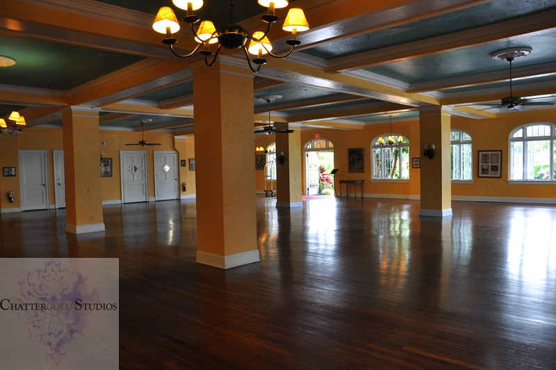 Ballroom of Colony Hotel, Delray Beach .  This Image is © Tricia Chatterton Goldrick/Chattergold Studios.  All Rights Reserved.  No duplication without permission (see commercial downloads).  This image may be downloaded from this website for blogging purposes only.