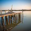 penn salem marina, pennsville, nj