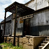 Golden West Flour Mill, 17.