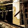Golden West Flour Mill, 18.