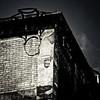 Golden West Flour Mill, 6.