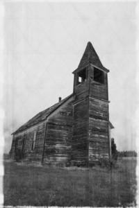 Flora Church