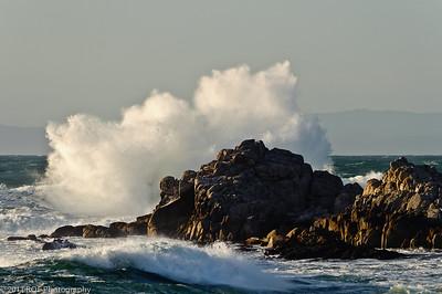 _RQ65801  Monterey, CA