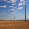 Poles, Salt Lake City