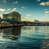 Darling Harbor, Sydney, Australia
