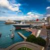 Sydney Harbor, Australia