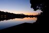 Belvedere Lagoon, Like a Mirror