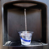 Tap Water is a Smarter Way to Go