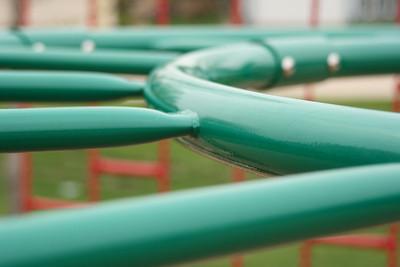 Playground Art
