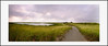 Nantucket 2009   14932 -wh framed  cropped PS 4 pano w highlites
