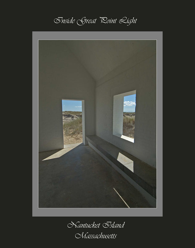 [#Beginning of Shooting Data Section]<br /> Nikon D70<br /> <br /> Focal Length: 12mm<br /> <br /> Optimize Image: Custom<br /> <br /> Color Mode: Mode IIIa (sRGB)<br /> <br /> Noise Reduction: OFF<br /> <br /> 2006/08/25 13:33:25.9<br /> <br /> Exposure Mode: Aperture Priority<br /> <br /> White Balance: Auto<br /> <br /> Tone Comp: User-Defined Custom Curve<br /> <br /> RAW (12-bit) Lossless<br /> <br /> Metering Mode: Multi-Pattern<br /> <br /> AF Mode: AF-S<br /> <br /> Hue Adjustment: 0°<br /> <br /> Image Size:  Large (2000 x 3008)<br /> <br /> 1/500 sec - F/9<br /> <br /> Flash Sync Mode: Not Attached<br /> <br /> Saturation:  Normal<br /> <br /> Exposure Comp.: -0.7 EV<br /> <br /> Sharpening: Normal<br /> <br /> Lens: 12-24mm F/4 G<br /> <br /> Sensitivity: ISO 200<br /> <br /> Image Comment:                                     <br /> <br /> [#End of Shooting Data Section]