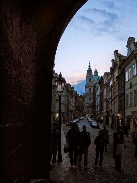 London Prague may 04 0065 d