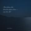 Haiku 25