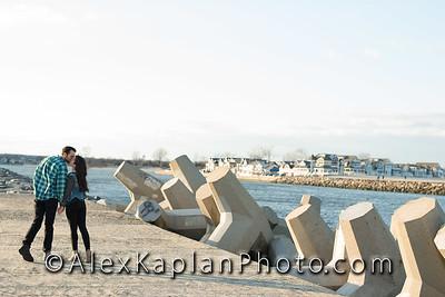 AlexKaplanPhoto-23-9709