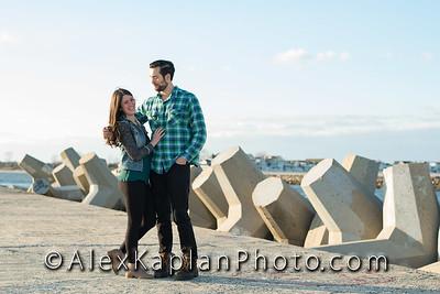 AlexKaplanPhoto-12-9697
