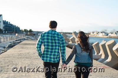 AlexKaplanPhoto-16-9702
