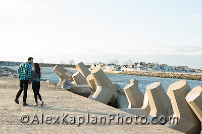 AlexKaplanPhoto-24-9710