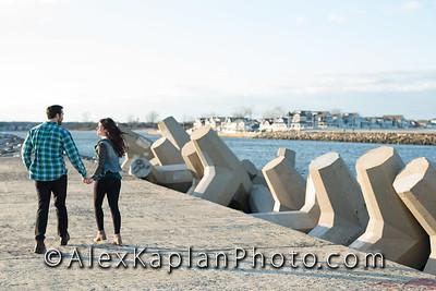 AlexKaplanPhoto-22-9708