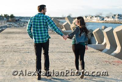 AlexKaplanPhoto-18-9704