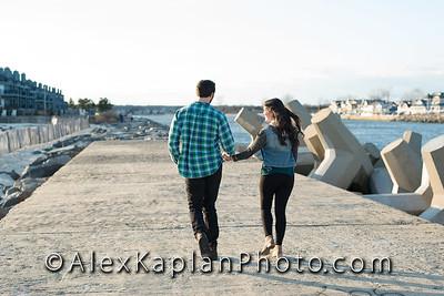 AlexKaplanPhoto-20-9706